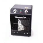 SANITIZING BOX высокотемпературный сухожаровой шкаф SM-220 для дезинфекции инструментов