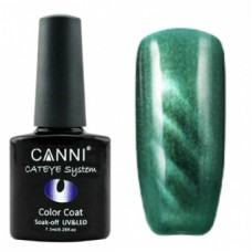 Canni Cat Eye №293