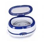 Стерилизатор ультразвуковой маникюрных инструментов VGT 2000