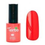 TERTIO №001