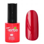 TERTIO №005
