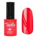 TERTIO №010