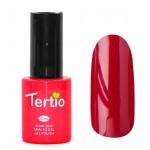 TERTIO №011