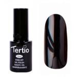 TERTIO №012