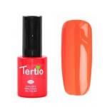 TERTIO №016
