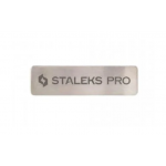 STALEKS Основа для пилки-бафа Expert 50, MBE-50