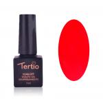 TERTIO №013