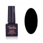 TERTIO №015