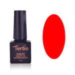 TERTIO №017